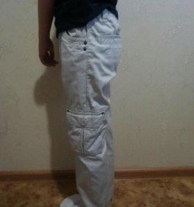 Брюки Gloria-jeans