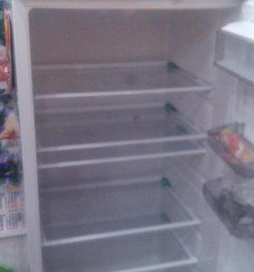 Холодильник Атлант МХ-5810-62КШ-285