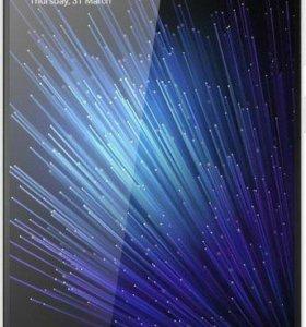 Xiaomi Mi5 (64gb)