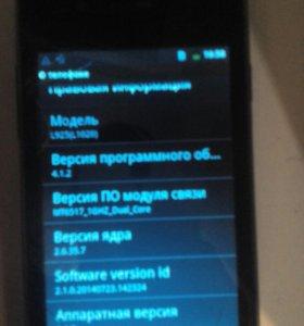 Nokia lumia925-1029