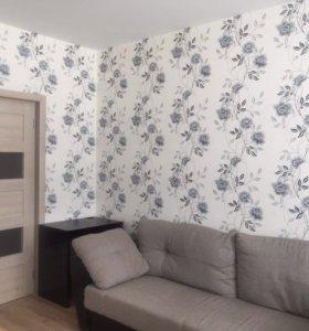 🔑Сдаём новую квартиру в Янила Кантри!
