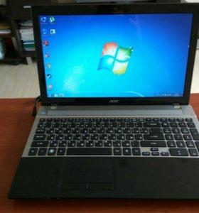 Ноутбук Acer Aspire V3 551