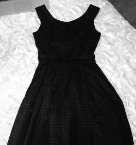 Абсолютно новое платье Oodji