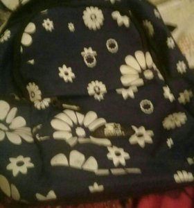 Рюкзак!;)