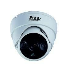 IP камера ask 7201 1мп