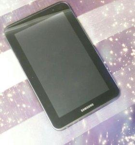 Samsung Galaxy tab 2 7.0 планшет