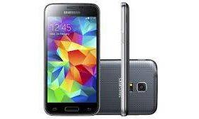 Samsung galaxy s 5mini duos