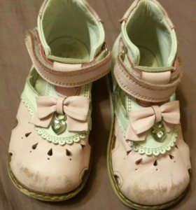 Сандали босоножки туфли ботинки