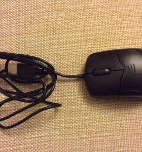 USB-мышь
