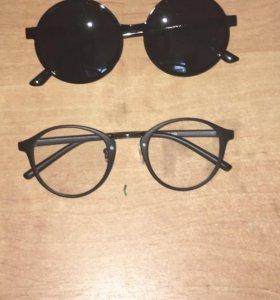 Продаю очки !