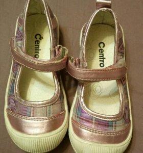 Сандали туфли босоножки