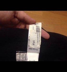 Гидро костюм Триборд 5 мм