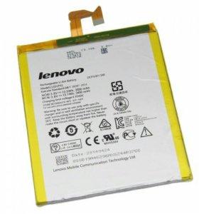 Lenovo Tab 2 A7-30A3500 S5000 Аккумулятор