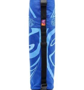 Сумка для йога коврика - 70 см