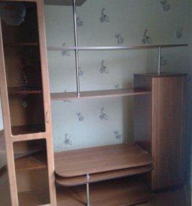 Мебель б/у в хорошем состоянии