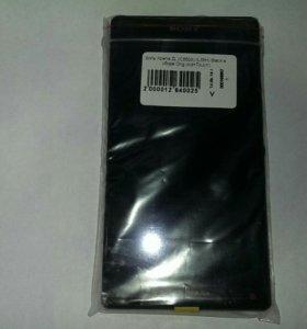 Дисплеи,Sony Xperia ZL C6503