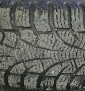 Автошина Pirelli 175/70 R14