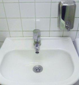 Отопление, водопровод, канализация(монтаж).