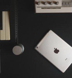 Apple iPad Mini 32 Gb wi-fi + cellular