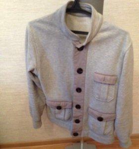 Пуловер / джемпер /кофта мужская