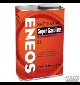 Eneos Super Gasoline SL, 10W-40, 0,94L