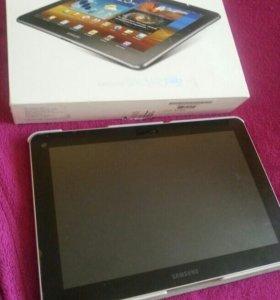 Планшет Samsung Galaxy Tab 10.1 16GB