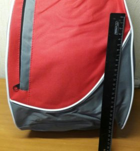 Рюкзак детский, новый