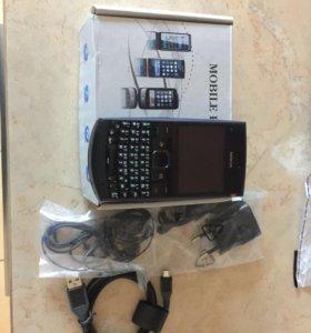 Новый Nokia X2