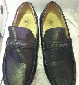 Обувь 35 р-р