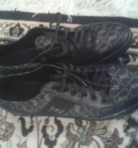 Обувь 44 размер