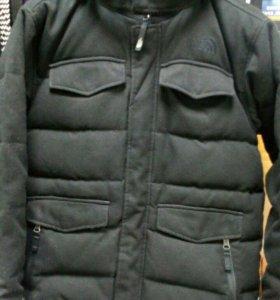 Куртка THE NORTH FACE мужская