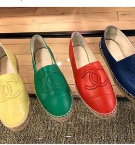 Обувь, сумочки