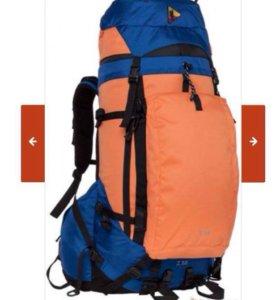 Рюкзак для туризма, альпинизма от Bask
