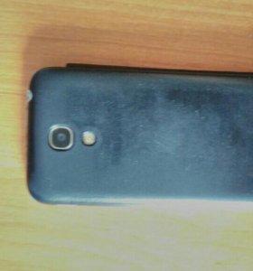 Телефон с4 мини