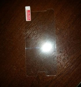 Защитное стекло для самсунг А52016