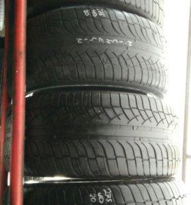 Michelin 275/40/20