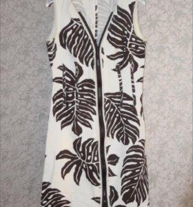 Платье Италия 44-46