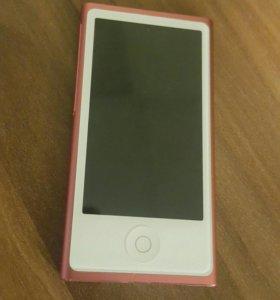 Ipod nano 7 16g