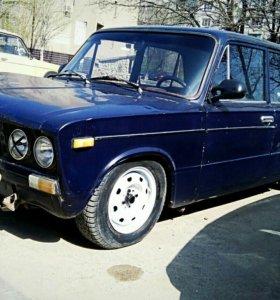 Продаю ВАЗ 21063