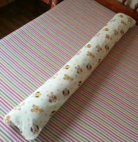 Новая.Подушка для беременных.