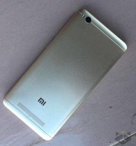 Xiaomi Redmi 4a 2/16