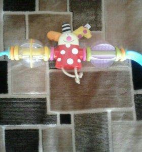 Дуга Taf toys