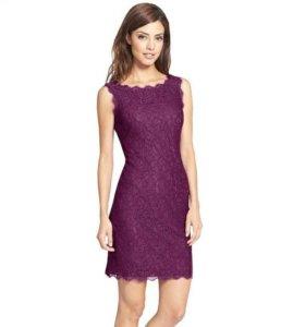 Новое платье р.42-44