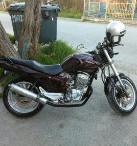 Кинлон 250