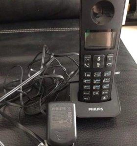 Продаётся телефон Philips