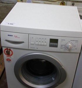 Продам Стиральную машину Bosch WFX 2440