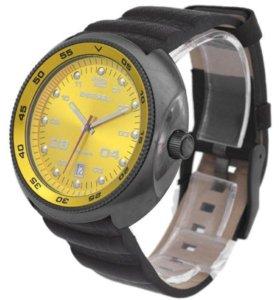 Часы DZ1173