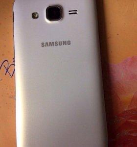 Samsung Core Prime VE SM-G362H/DS