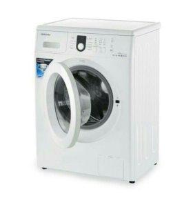 Ремонт стиральных машин водонагревателей