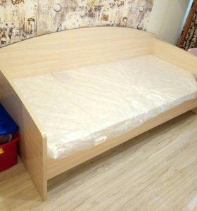 Продается новая детская мебель